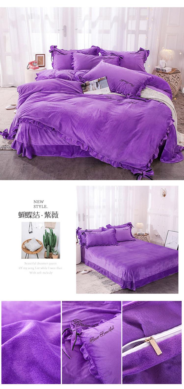 蝴蝶结·紫薇.jpg
