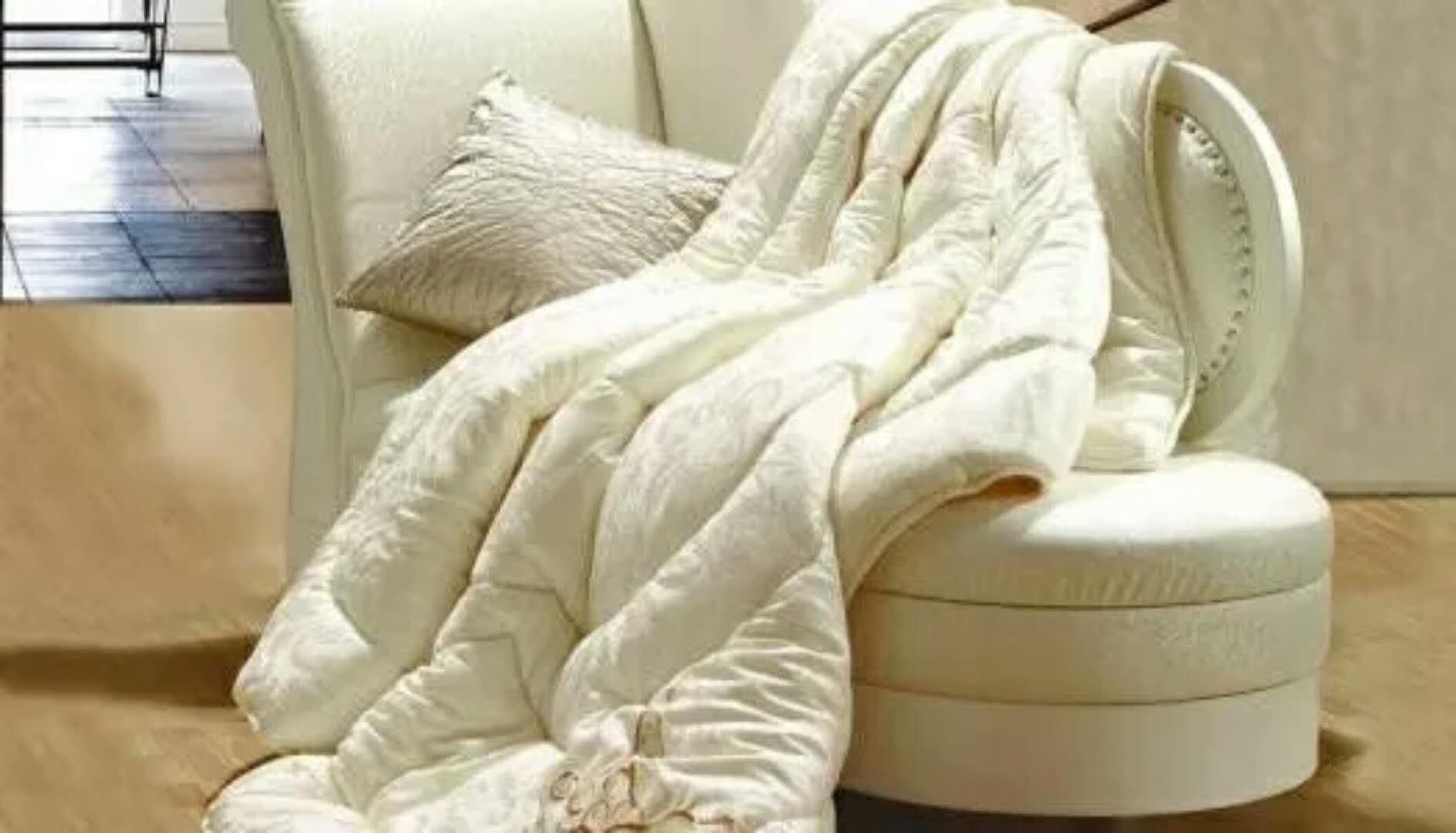 纖維被子好不好,纖維被子該買嗎?