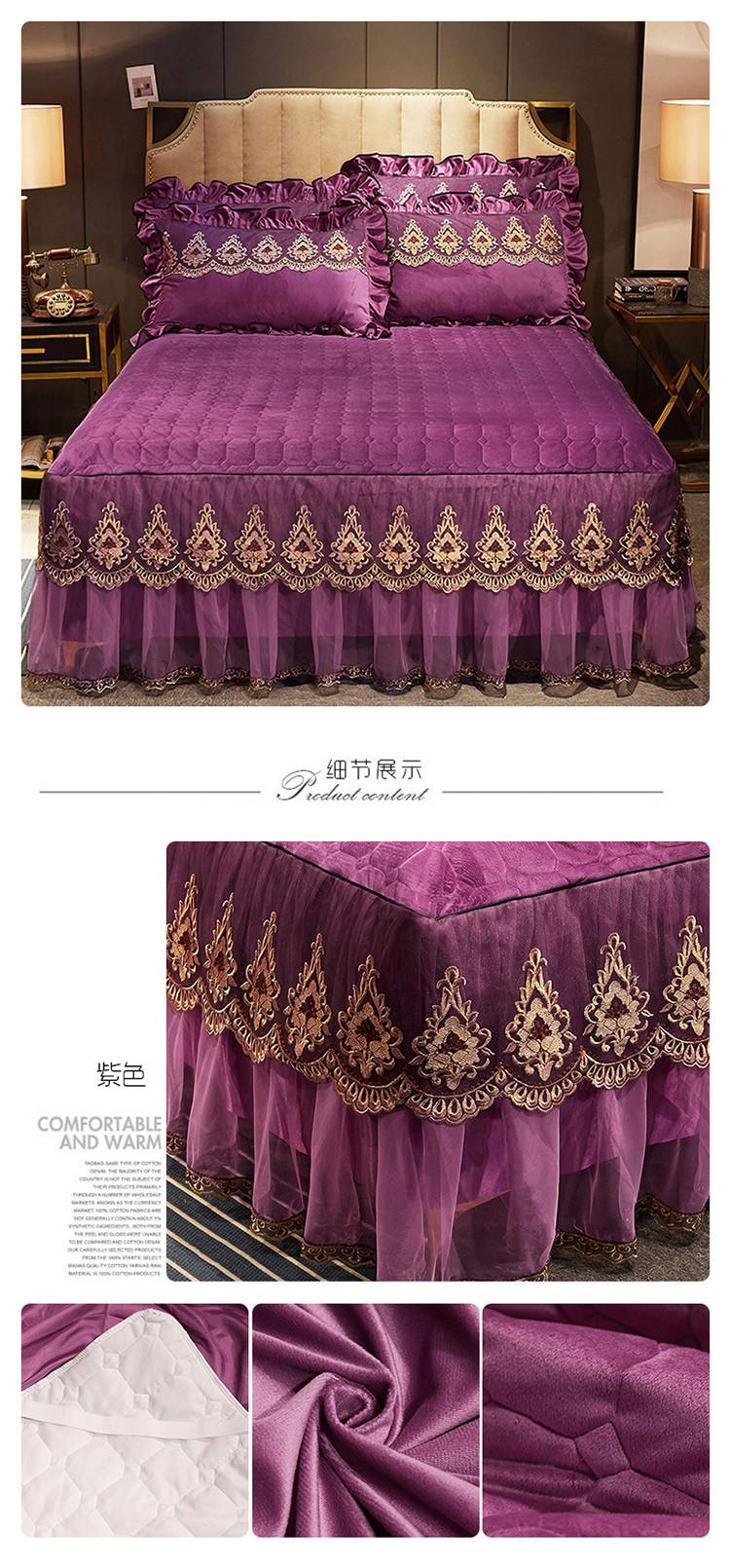 5紫色.jpg