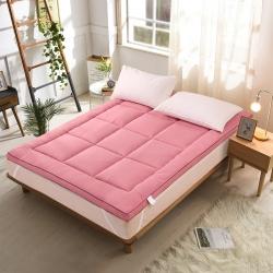 (总)恒贵家纺 2019新款350克的直包床垫