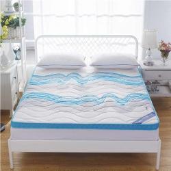 (总)依诺床垫 记忆海绵床垫6.5cm