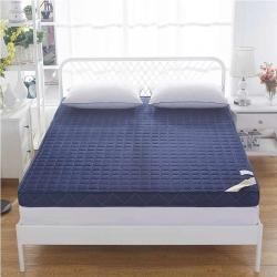 (总)依诺床垫 记忆海绵床垫10cm