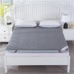 (总)依诺床垫 4D加厚10cm床垫
