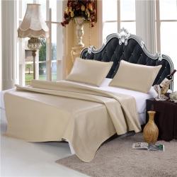 (總)四川好皮席 頭層牛皮席 單色純色軟席涼席