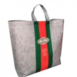 嘉禾 棉绒四件套 水晶绒四件套 毛毯 一次成型包装起订50个