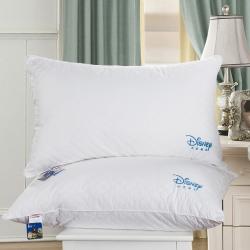 迪士尼正品四级荞麦枕芯
