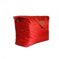 圣卓家纺 冬被 夏被 纸盒无纺布被芯包装