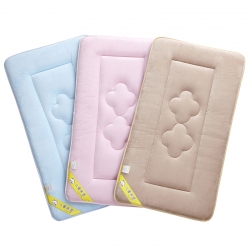 总-御棉坊4D立体幼童床垫