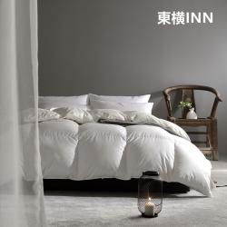 出口 日本�|横INN酒店 鹅绒被 (�|横イン) 原单