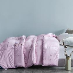 新疆棉絮棉被学生宿舍棉花被子被芯单人春秋冬被加厚保暖被褥