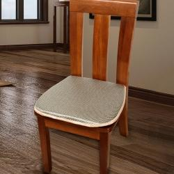 米利恩 2020新款仿古冰藤椅墊 綠