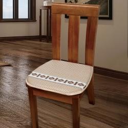 米利恩 2020新款藤格椅墊蜜蜂系列 小蜜蜂駝