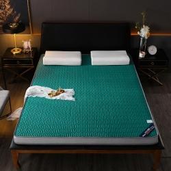 (总)多诗曼 2020新款凉感乳胶床垫