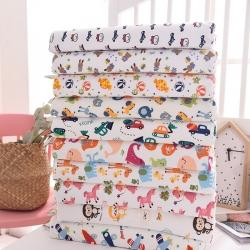 (总)皇家乳胶馆 2020新款儿童学生乳胶枕