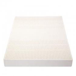 皇家乳胶馆 2020新款乳胶床垫 通用床垫