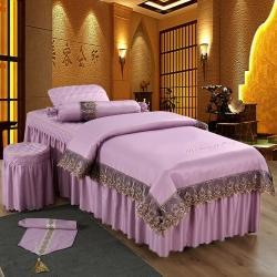(总)卡伦依诺  2021新款天丝棉床罩