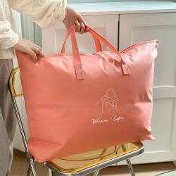 包装袋手拎袋