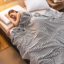 (总)庄杰 2020新款跑量款魔法绒毛毯
