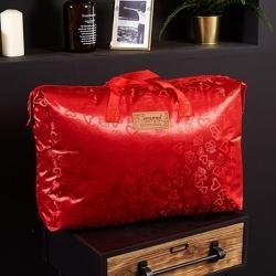 (总)丹兰 2021新款6#大红包