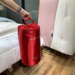 绵屋 包装袋