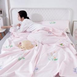 (总)阔太太家居 2020新款旅行睡袋
