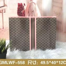 金牛包装覆膜花片夏凉被包装两面可定制(数量50个起发货)