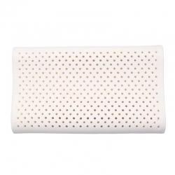 (总)她喜爱枕芯枕头 泰国乳胶枕 7个款式 3卡一码 含礼盒