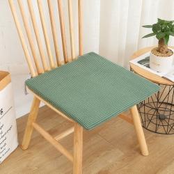 (总)千彤沙发垫 2021新款开心玉米椅子垫
