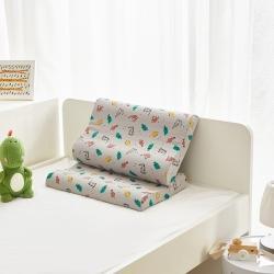 (总)荷马之梦 枕芯系列—儿童天然乳胶枕