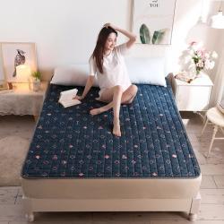 (总)韵染 2021新款四季通用床垫