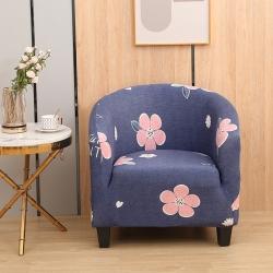 (总)骏兴 2021新款U型圈椅沙发套