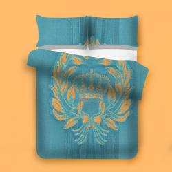 金海马 2021新款60S全棉面料剪花系列
