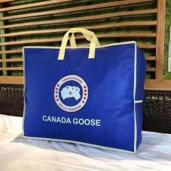 金牛包装 被芯包装袋