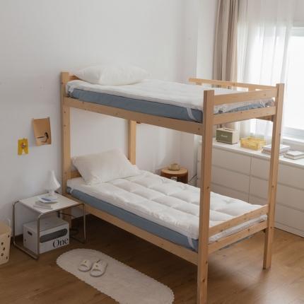 (总)寐眠 2021新款学生床垫