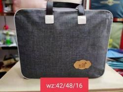 金牛包装 绒类套件无纺布(20个起卖)