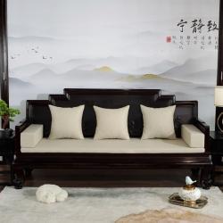 (总)正帆凉席 2021 新款海绵沙发垫