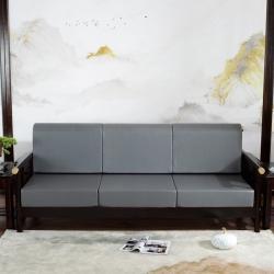 (总)正帆凉席 2021 新款海绵科技布沙发垫