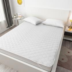 (总)紫云轩 2021新款夹棉隔尿床垫