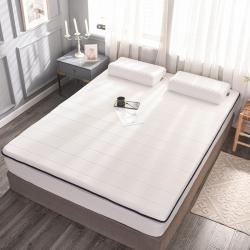 (總)米帛床墊 2019新款乳膠記憶海綿床墊
