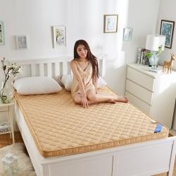 (总)锦丝钰床垫 拆洗款记忆棉床垫(8厘米)