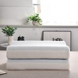 (總)寢香居 2019新款硅膠記憶枕