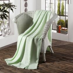 (总)金泰莱家纺竹纤维盖毯