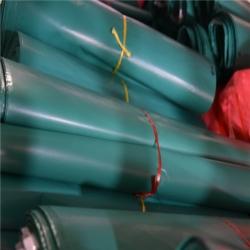 天成編織袋  內膜袋   1