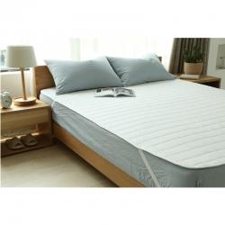 植沃 床垫
