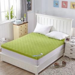 (总)优莱床垫 3D透气床垫