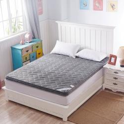 (总)优莱床垫 4D透气床垫