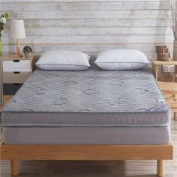 (总)优莱床垫 2017新品11厘高档记忆棉床垫