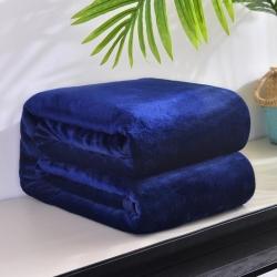 总-雅萱-云貂绒毛毯法兰绒毛毯珊瑚绒毛毯盖毯午睡毯