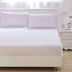 (总)庭润家纺 防水床笠 床垫保护套 隔尿垫 姨妈垫