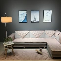 (总)Djs-Home 冰丝软席沙发垫